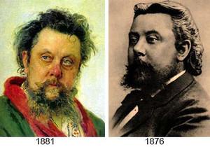 Mussorgsky1881