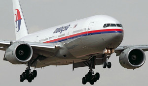 Pic_giant_031714_sm_mh370andthesile