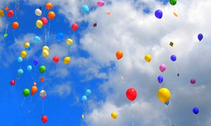 Balloonwallpapers50s307x512
