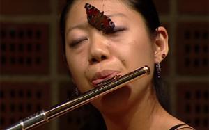 Flute1_3041103b