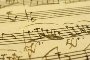 Mozartkotta1