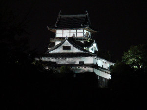 Inuyama200810254