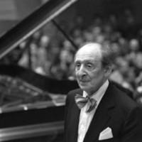 Vladimir_horowitz_1986_3