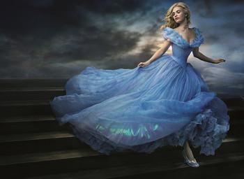 Cinderella_03