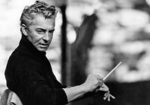 Karajan202
