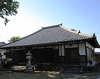 800pxongakuji_in_knan_2