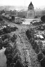 1960_protests_against_the_united__2