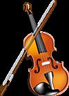 Violin1_4