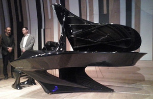 Zongora_boganyi