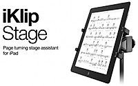 Iklip_stage_ipad_main_image_718x450
