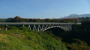 1024pxaso_ohashi_red_bridge_2009