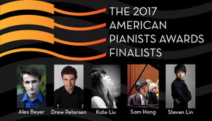 Meet20the20201720american20pianists