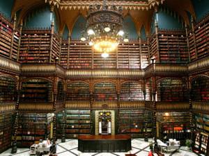 Real_gabinete_portugues_de_leitura_