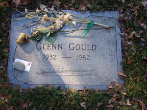 Gould_grave