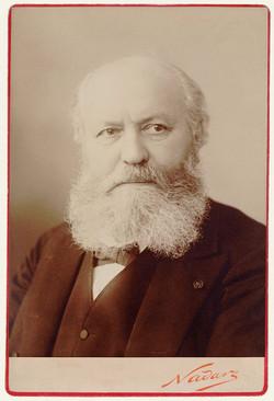 Charles_gounod_1890_by_nadar