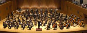 05_orchestra1_naitou_37056