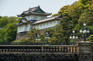 Kokyo_main_fujimiyagura