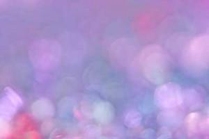 Light_00012_jpg_pagespeed_ce__speng