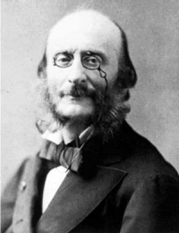 Jacques_offenbach_01