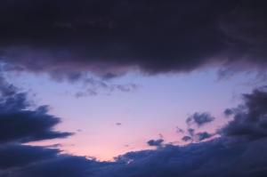 Sky_00302