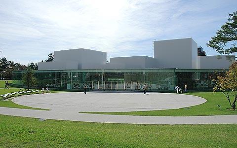 21museum03