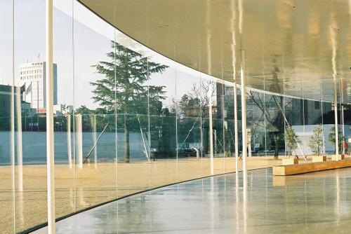 Kanazawa_21st_century_museum