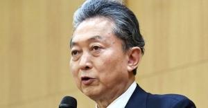 Hatoyama2