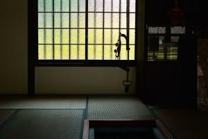 Japanesestyle_00012