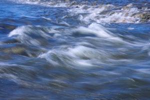 River_00143
