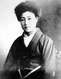 Sadayakko_kawakami